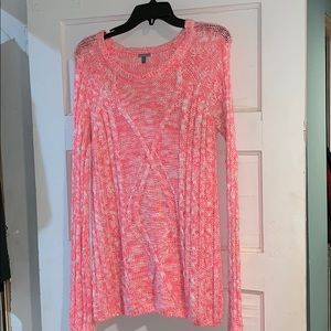 Charlotte Russe Sweater size XL
